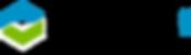 weblogov5.png