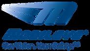 GPS Installer, Installation company Florida,  Certified GPS installer