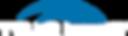 tyler-union-logo.png