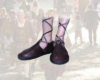 shoes shop.jpg