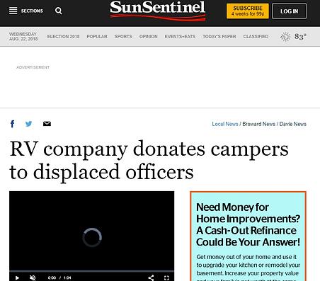 screenshot-www.sun-sentinel.com-2018.08.