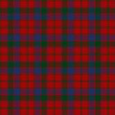 Robertson Red (#3).jpg