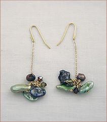 earring001.jpg