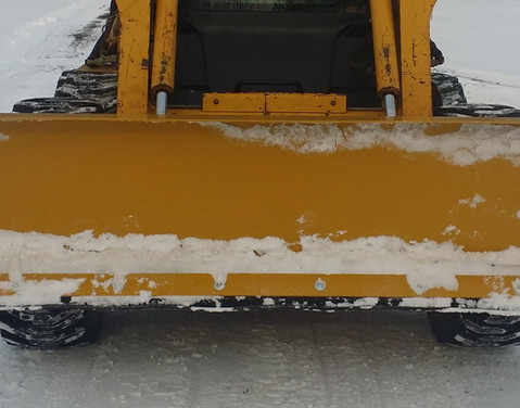 Snow Pusher1.jpg