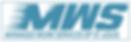 new logo mws.png
