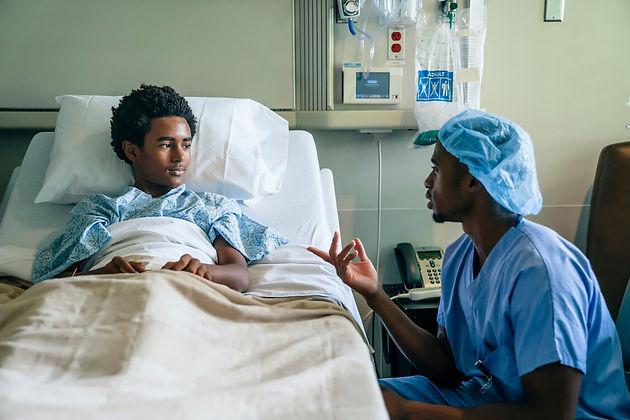 black-nurses-.jpg
