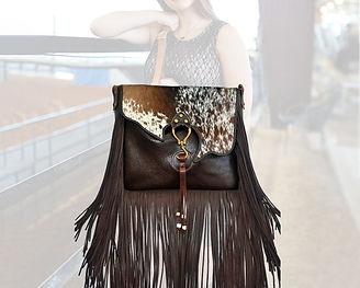 purses graohic.jpg