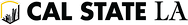 csula_logo.png
