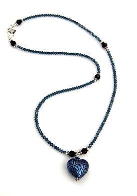 seattle custom necklace, custom bracelets in seattle, tacoma custom bracelets, custom earrings seattle, seattle custom jeweler, jeweler in seattle, custom jewelry in spokane, spokane custom jewelry, cheril cruden, jewelry by cheril cruden