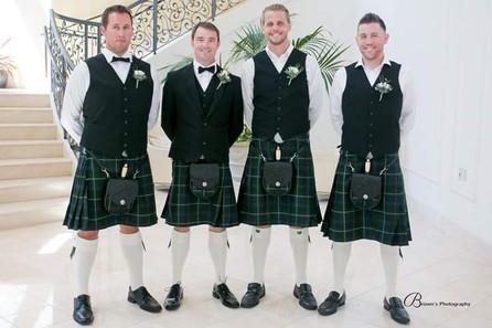 Snodgrass wedding.jpg
