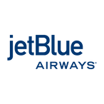 jetblue-airways-vector-logo.png
