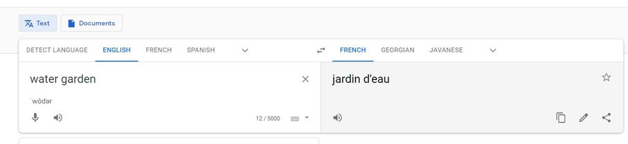 translate.google.comGoogle Translate.jpg