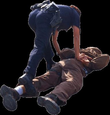 Police-Making-Arrest-3-psd67697 (1).png