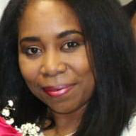 Ms. B. Beverly