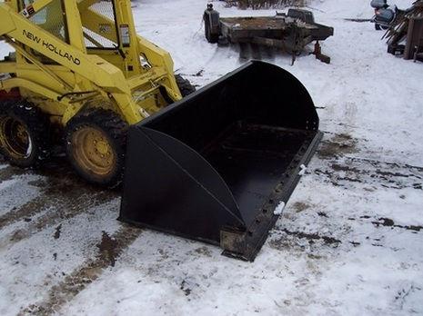 snow bucket.jpg