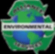 alliance environmental services