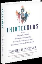 Thirteeners-book-3D.png
