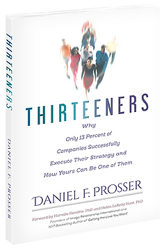 Thirteeners-book-3D.png