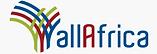 screenshot-allafrica.com-2019.08.01-08_1