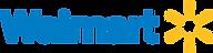 walmart-logo-chico-ca