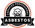 certified-asbestos-removal-chico-ca