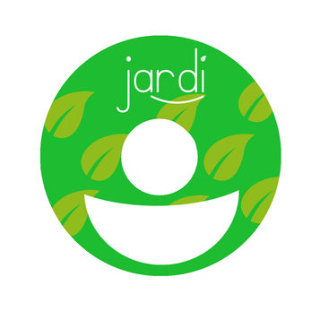 jardi top labels.jpg