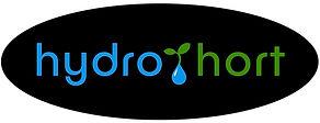 HydroHort Color Full.jpg