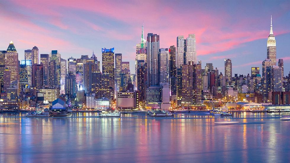 Manhattan_Skyline2.jpg