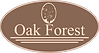 Oak-Forest-Lo.png