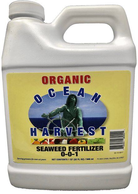 Seaweed Fertilizer Bottle (Large) (1).pn