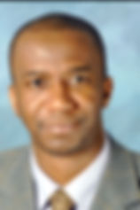 Dr. Obinna Ozigbo Picture