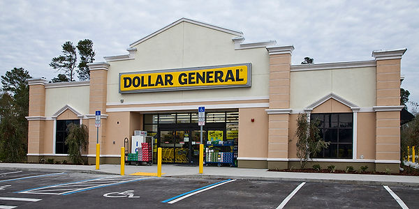 dollargeneral2 (1).jpg