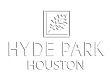 hyde park houston.png