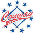 conway logo.png