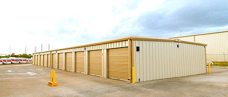 self storage laredo, storage in laredo, storage unit rates laredo, storage unit auctions laredo, storage units laredo, storage units for sale laredo tx, laredo tx storage, moving supplies laredo, laredo moving boxes