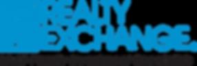 REX Logo - Multi Fam - Full Color.png