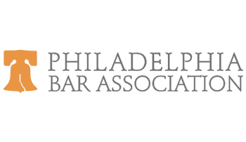 Phili-logo-350x202color.png
