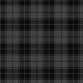 Highlander Grey