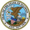 state-of-illinois-seal.jpg