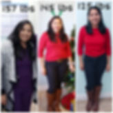 PicsArt_09-03-04.45.11.jpg