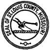 St-Louis-County.jpg