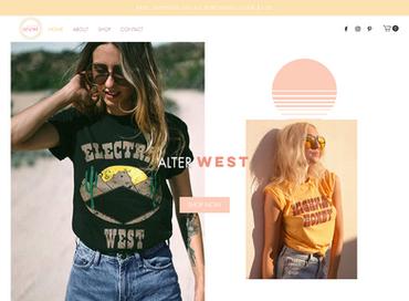 screenshot-www.alter-west.com-2019.06.25