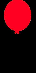 redbal.png