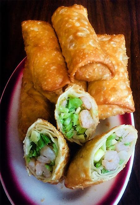 engs egg rolls, egg rolls online, order egg rolls online, egg rolls online ordering
