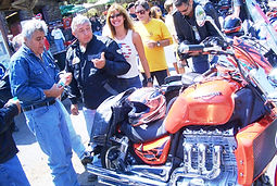 sealy tx motorcycle shop, motorcycle repair sealy tx, houston tx motorcycle repair, motorcycles houston tx