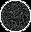 asphalt sales austin, aggregate sales austin, austin aggregate sales, austin asphalt sales, crushed rock austin, austin industrial aggregates, asphalt sales austin tx