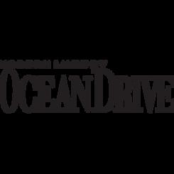 Ocean-Drive-Magazine-1.png