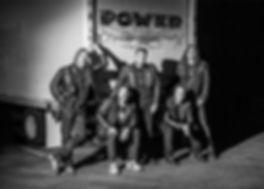 Power-4-24-web-V2.jpg