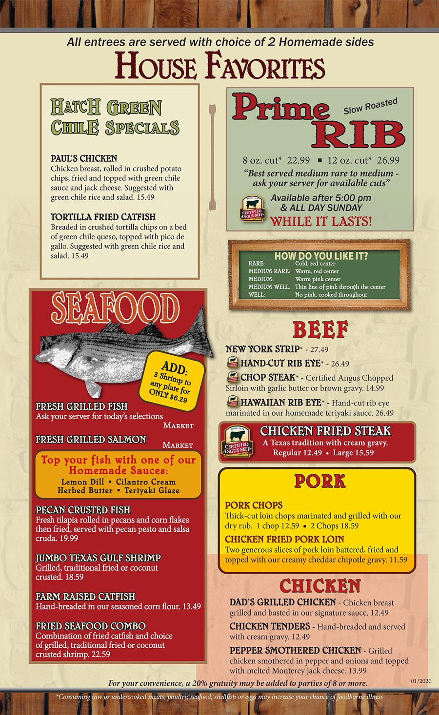 River City Grille MAIN MENU-3.jpg