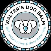 dog paw lotion,  dog paw creme,  dog paw cream,  paw cream,  paw lotion,  lotion for dog paws, paw protection, dog paw protection, dog paws lotion, animal paw creme,  animal paw lotion, lotion for animals, dog allergy treatment